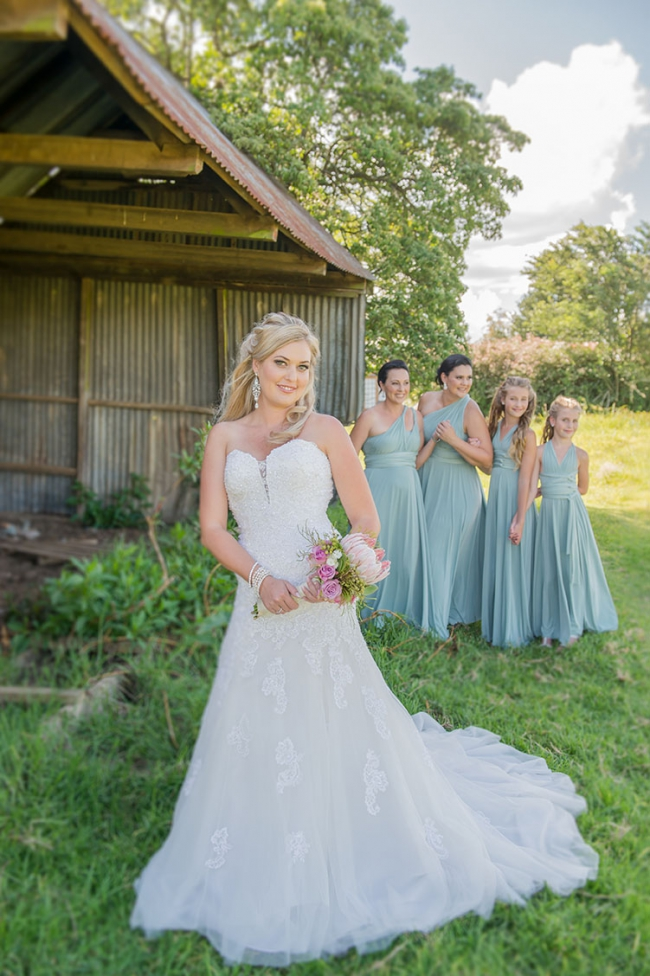 ba9dff986c3 David Tutera BERYL 114293 - Second Hand Wedding Dresses - Stillwhite