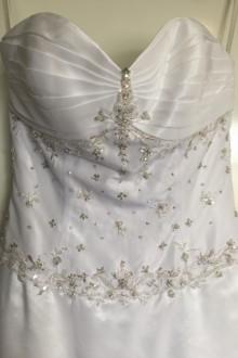 Bridal Chic - New