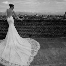 Alessandra Rinaudo - New