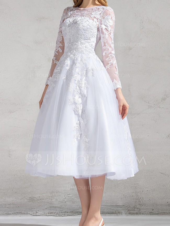 Jj 39 S House New Wedding Dress On Sale 40 Off