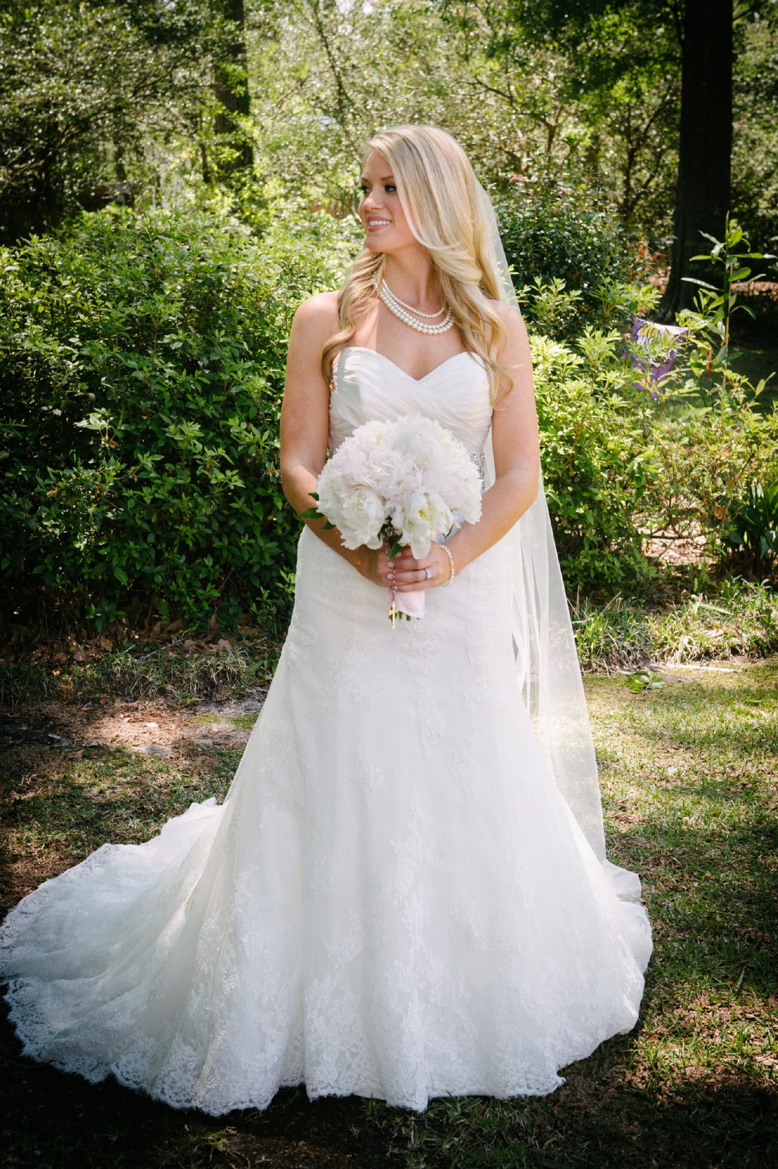 Sell used wedding dress greenville sc cheap wedding dresses for Sell preowned wedding dress