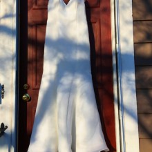 Lillian's Bridal - New