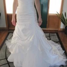 Jai Bridal - New