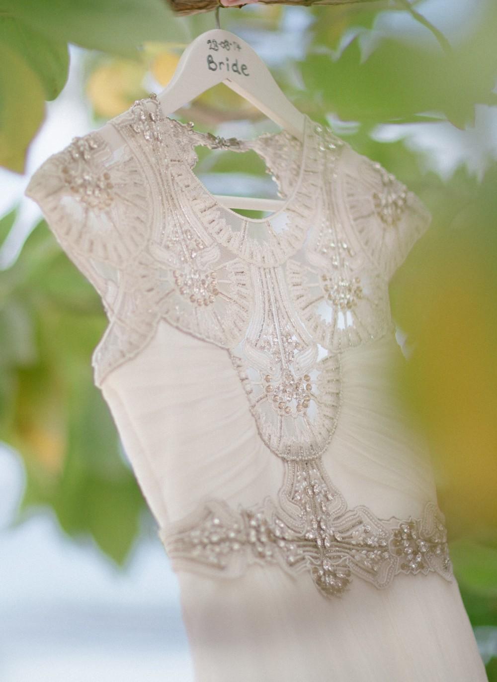Gwendolynne hope second hand wedding dress on sale 36 off for Second hand wedding dresses san diego