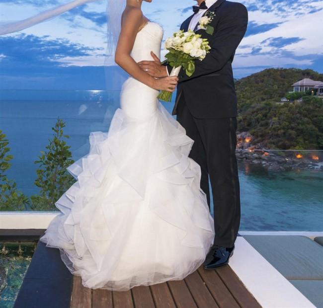 Raffaele Ciuca Wedding Dresses 21