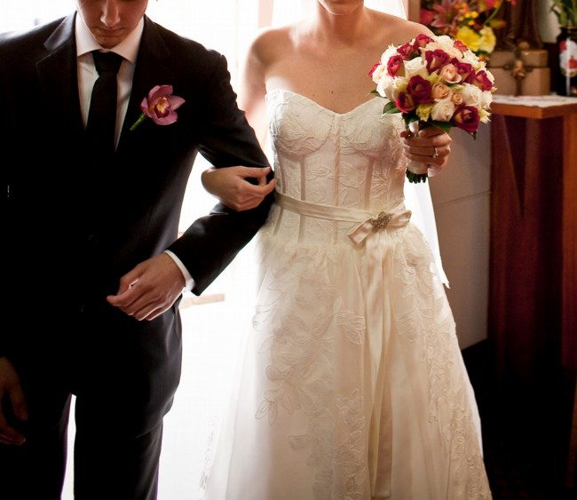 Henry Roth Second Hand Wedding Dress On Sale 82 Off: Mariana Hardwick Second Hand Wedding Dress On Sale 42% Off