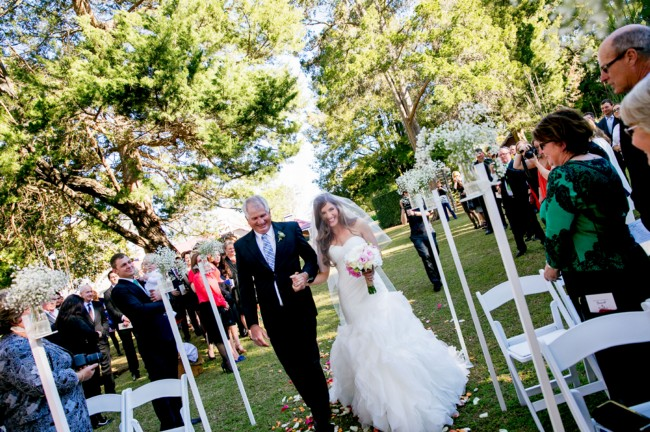Morilee Willow Second Hand Wedding Dresses Stillwhite