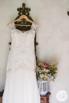 Caleche Bridal House