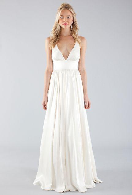 Nicole Miller Wedding Dress On Sale 67 Off