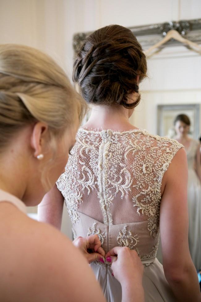 Paolo Sebastian Based On Psss1418 Used Wedding Dresses