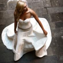 Izaro Haute Couture