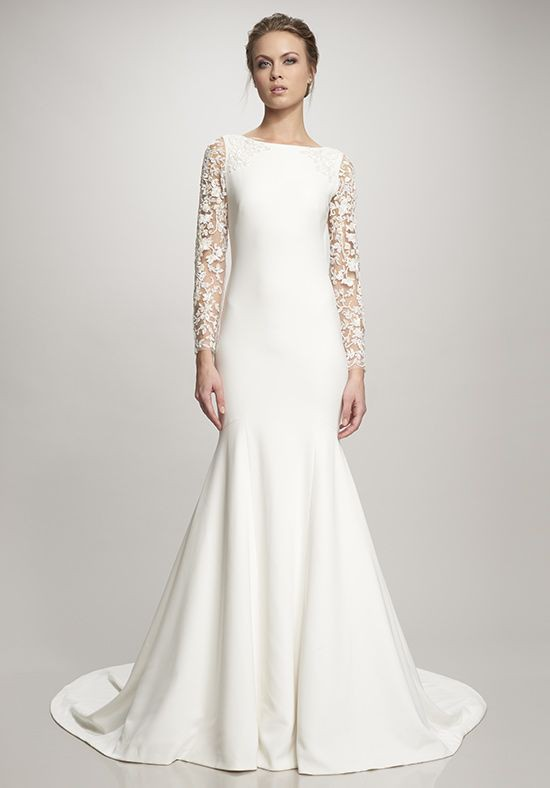 Theia Couture, Vanessa