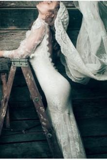 Claire Pettibone - New