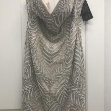 Terani Couture - New