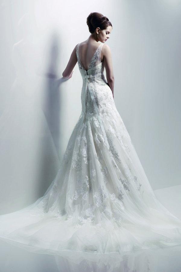 Attractive Wedding Gowns Cincinnati Collection - Top Wedding Gowns ...