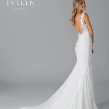 Evelyn - New
