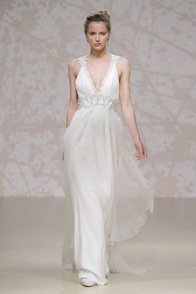 Jenny Packham Clio Second Hand Wedding Dress On Sale 88 Off