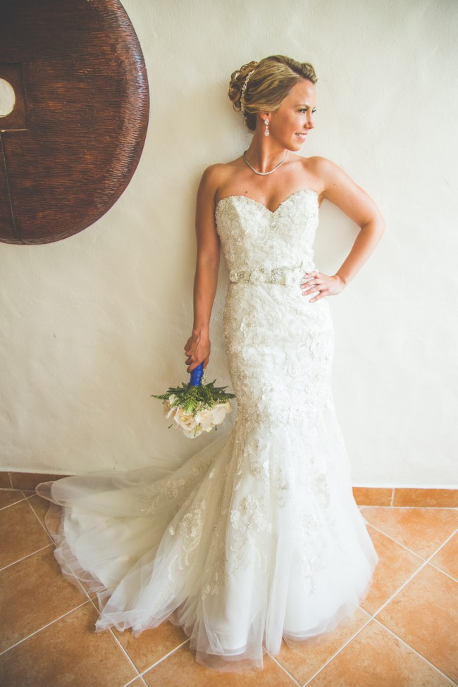 Morilee 2623 second hand wedding dress on sale 50 off for Second hand mori lee wedding dresses
