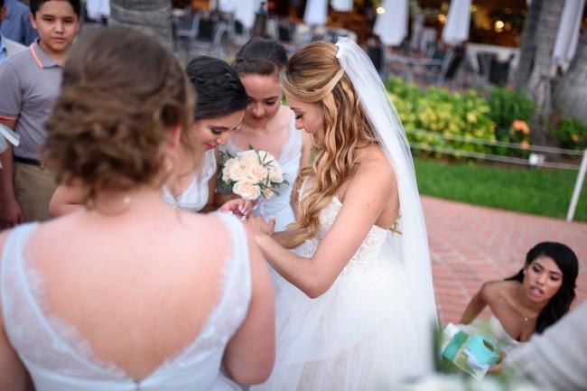 Ersa Atelier Second Hand Wedding Dress On Sale 63 Off