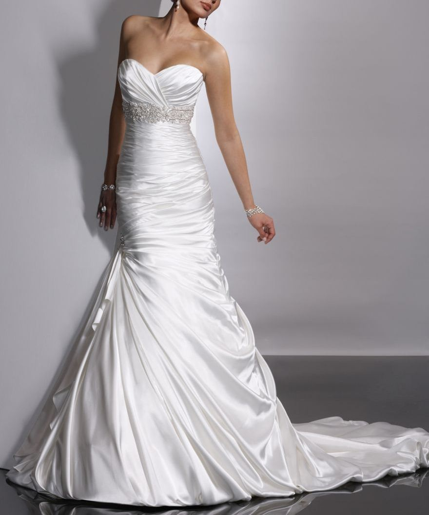 raffaele ciuca ms sedgwick design wedding dress on sale 67 off