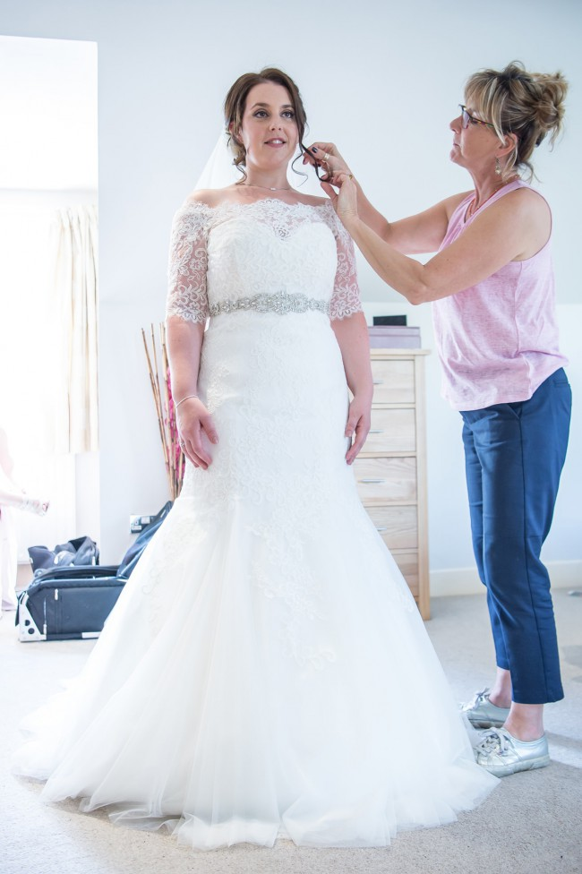White Rose Bridal Graceful - Used Wedding Dresses - Stillwhite