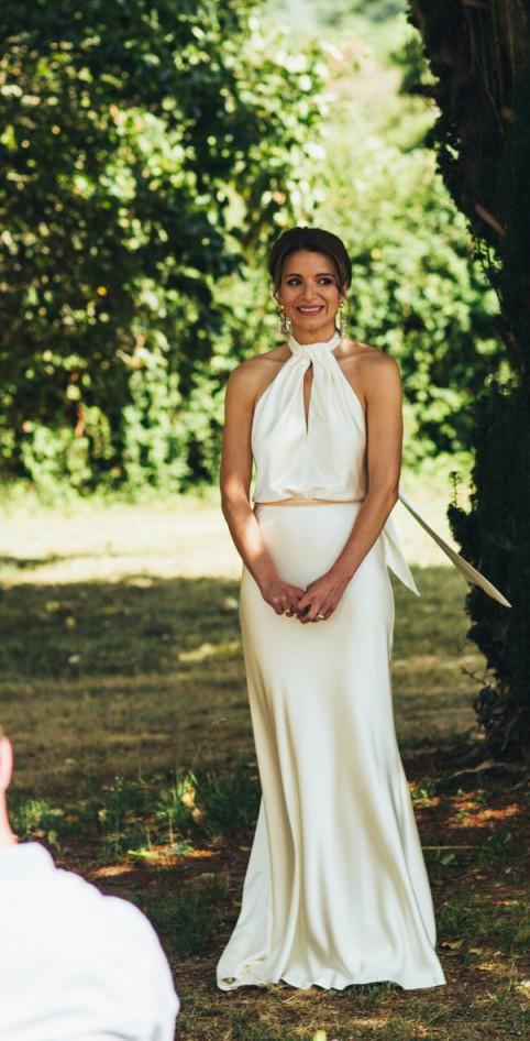 Kate Halfpenny, Cheryl