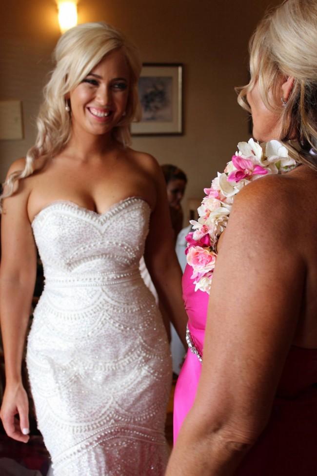 Mermaid New Wedding Dress On Sale 69 Off