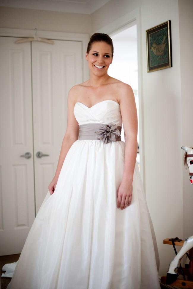 Wtoo Mimi Gown Style 15828 Wedding Dress On Sale 50 Off