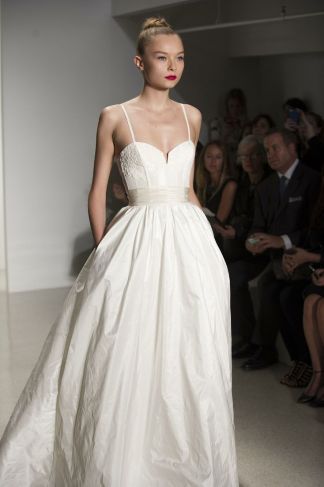 Amsale cameron wedding dress on sale 66 off amsale cameron size 10 wedding dress junglespirit Image collections