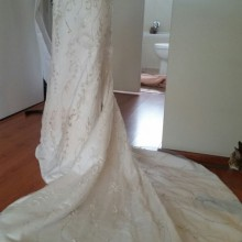 GF Bridal Couture - New
