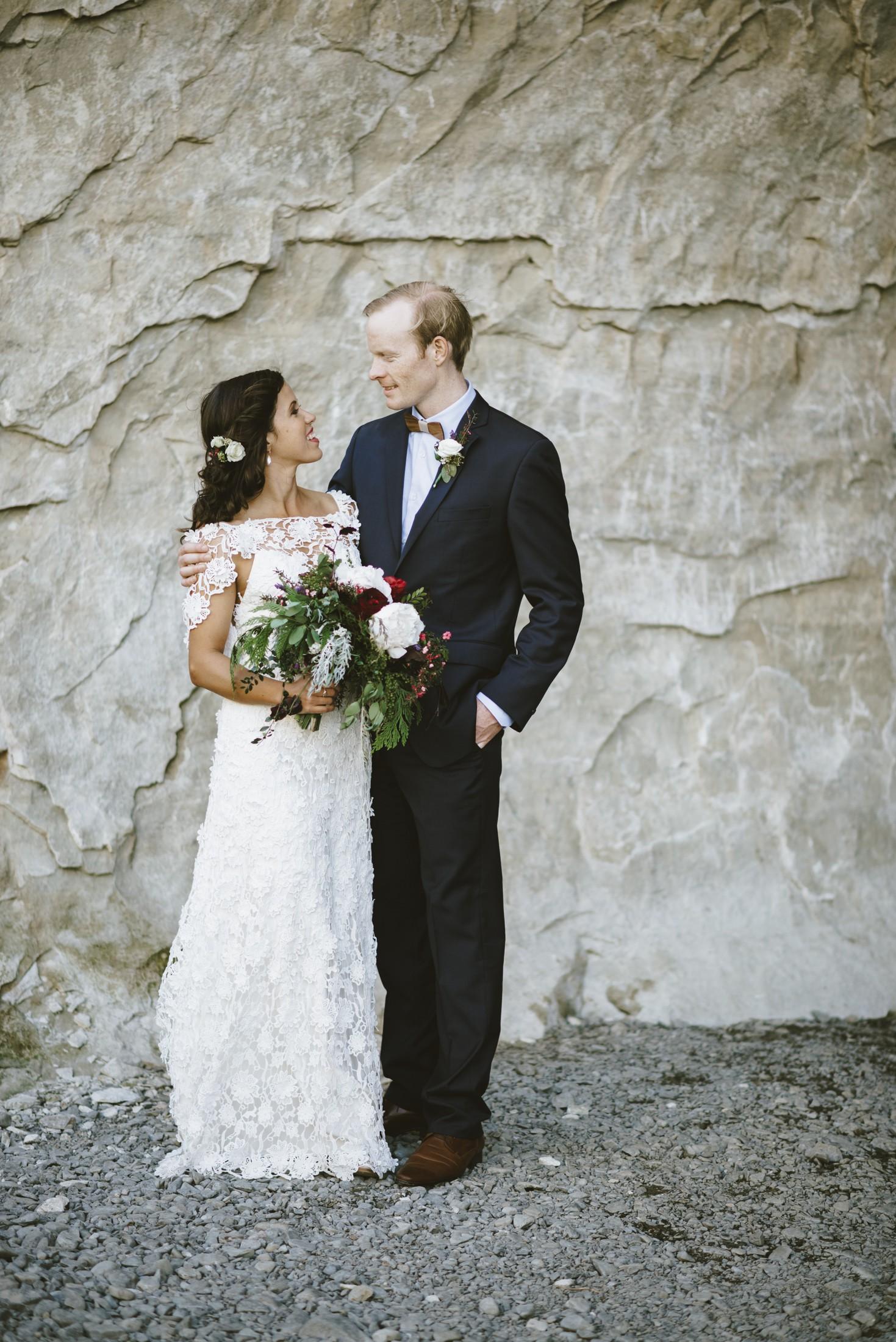 Sell Wedding Dress  Nz : Rue de seine hannah gown wedding dress on sale off