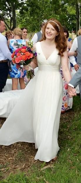 J crew marlowe wedding dress on sale 66 off j crew marlowe junglespirit Image collections