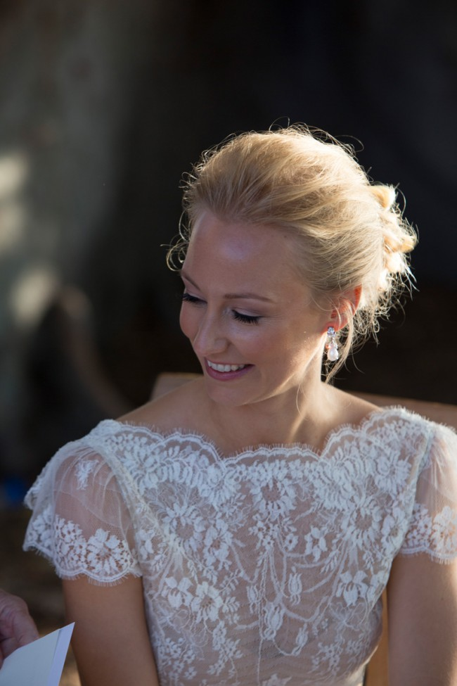 Mira Mandic Ivy Second Hand Wedding Dress On Sale 44 Off