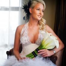 Garnish Bridal Couture