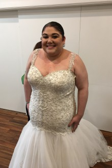 Allure Bridals - New
