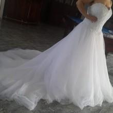 Regal Bridal - New