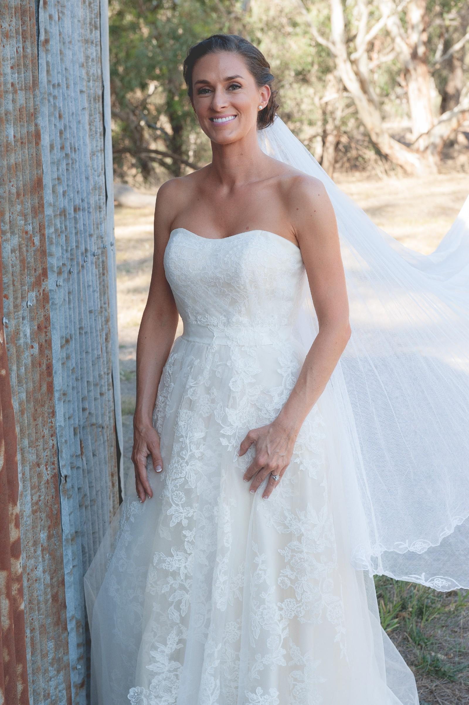 Fancy Essense Of Australia Wedding Dress Gift - All Wedding Dresses ...