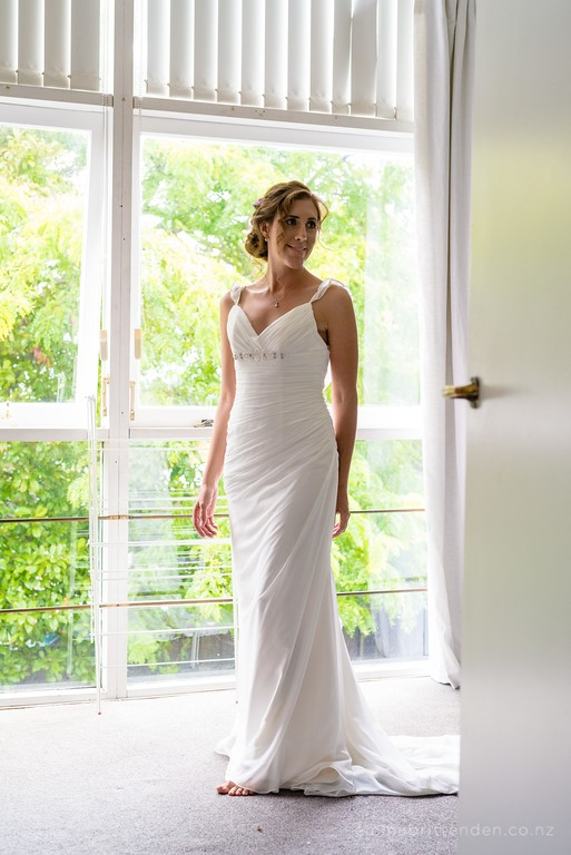Stella york 5618 pre owned wedding dress on sale 70 off for How much do stella york wedding dresses cost