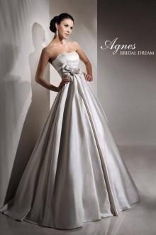 Agnes Bridal - New