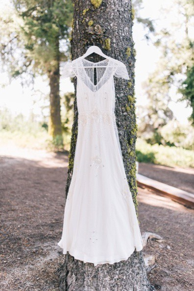 Jenny packham eden second hand wedding dress on sale 57 off for Second hand jenny packham wedding dress