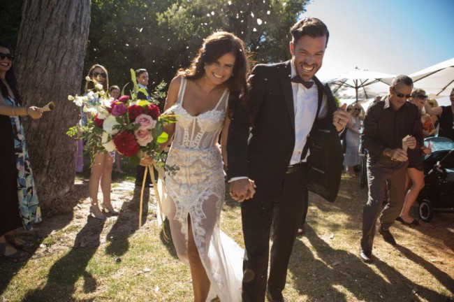 Second Hand Wedding Dresses & Preowned Gowns. Sell Your