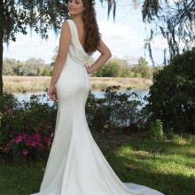 Sweethearts Bridal - New