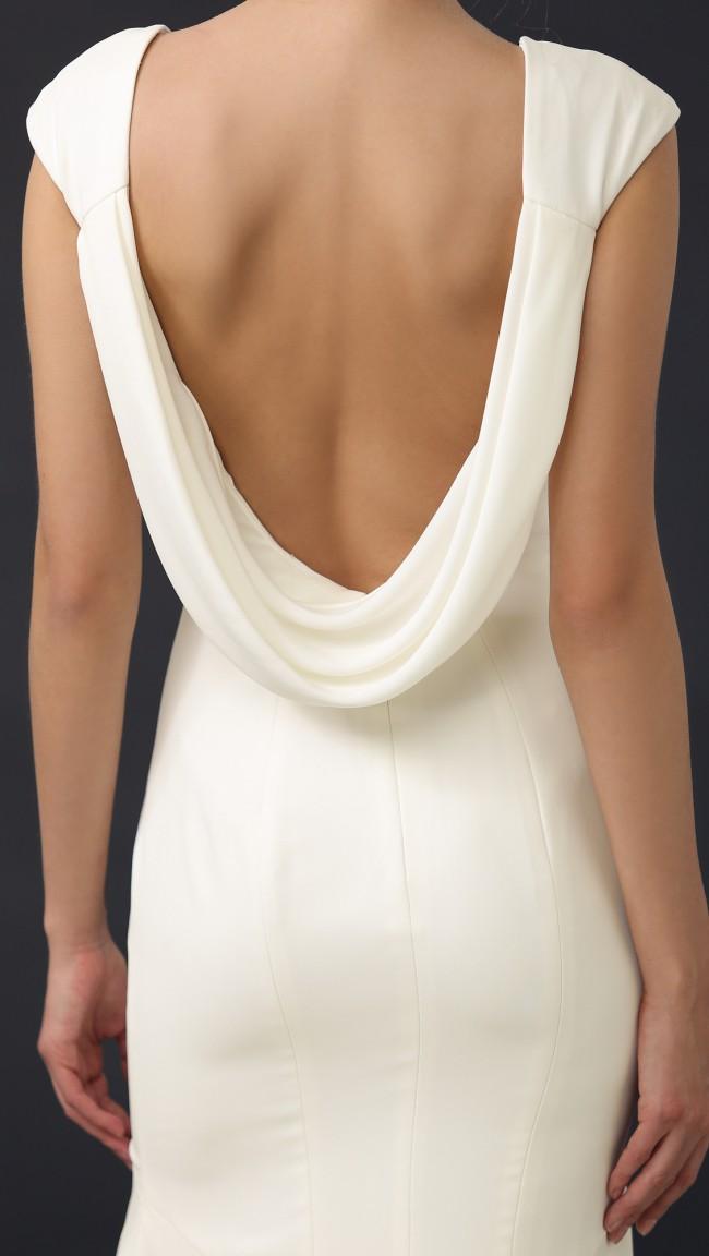Theia Couture Daria - New Wedding Dresses