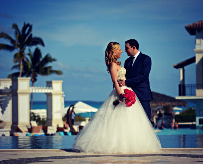 David Fielden 8307/ Style # 33051665 - Used Wedding Dresses - Stillwhite
