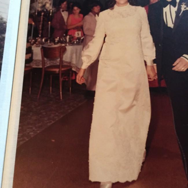 Saks Fifth Avenue Wedding Gowns: Saks Fifth Avenue New York Vintage