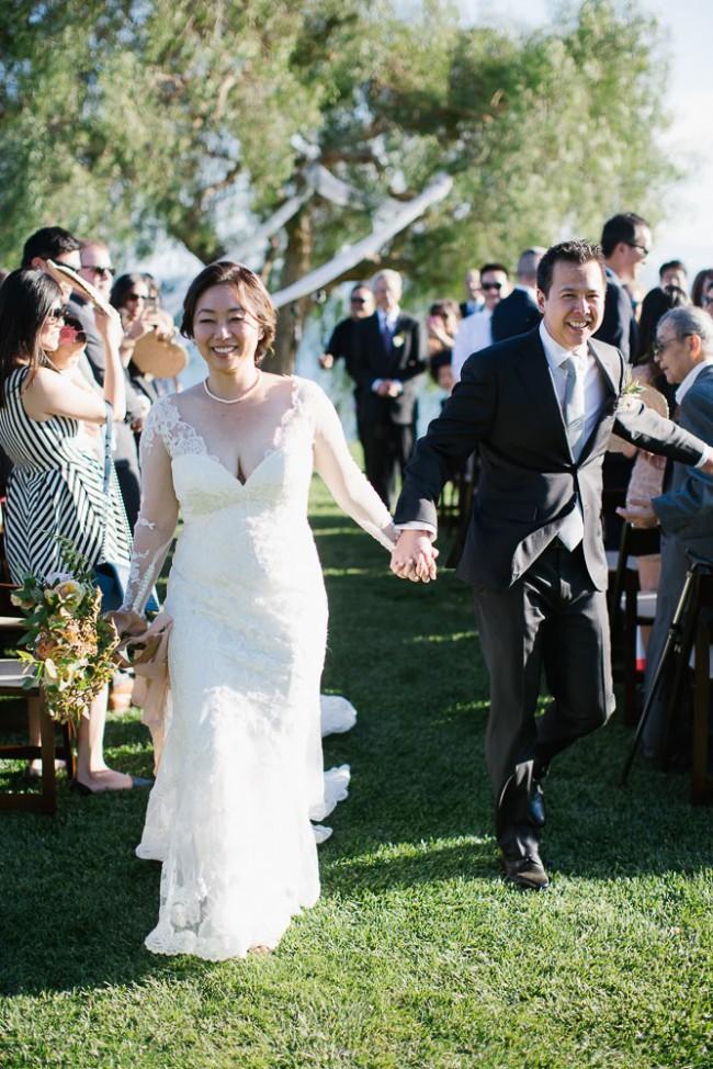 Wedding dress design martina liana 675