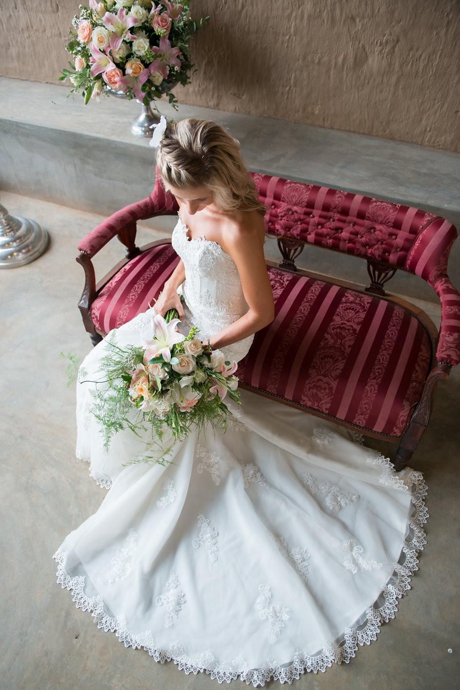 Pronovias san patrick sabana second hand wedding dress on for Second hand wedding dresses san diego