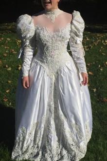 Eve of Milady
