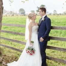 Brides Desire