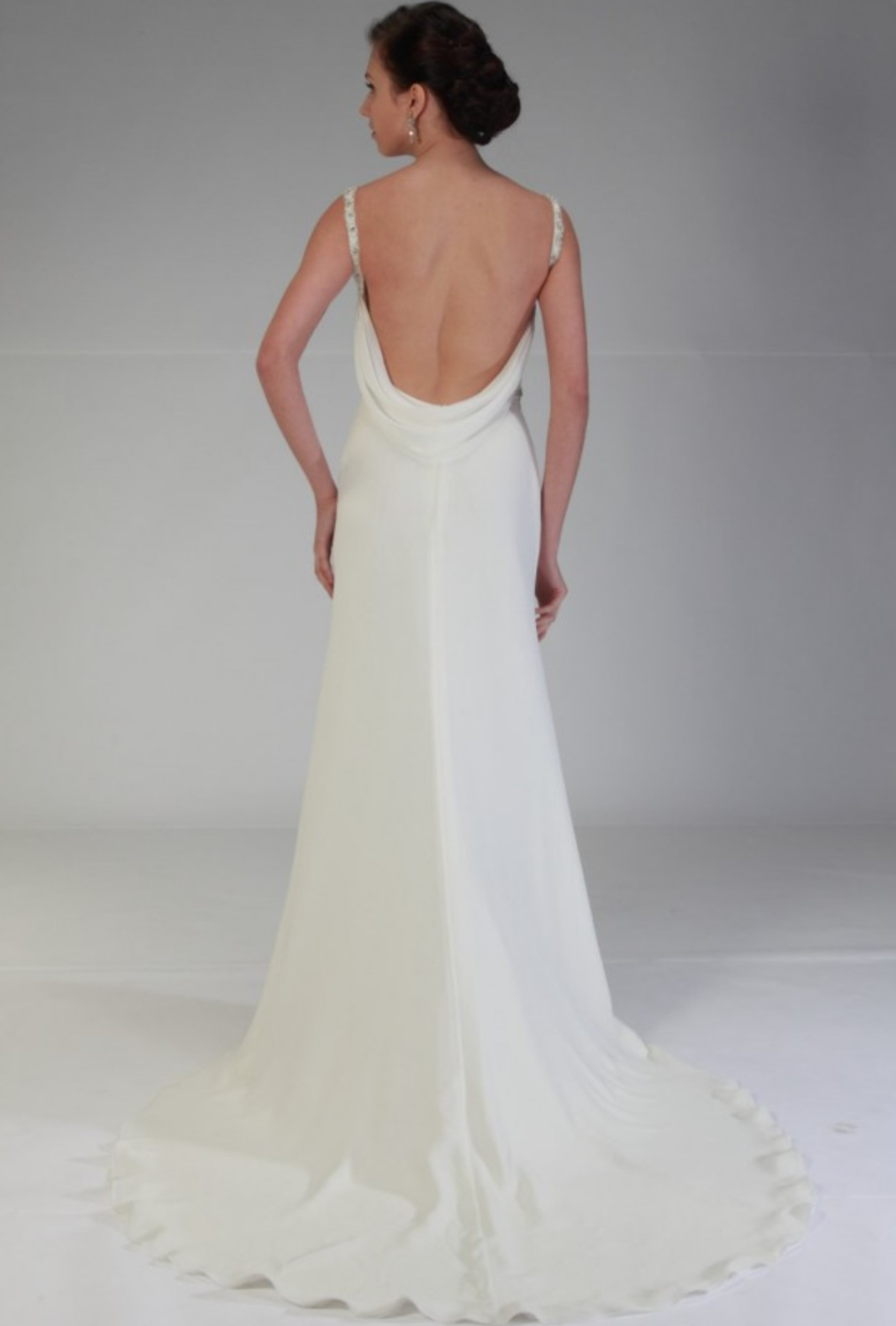 Venus bridal pa9189 new wedding dress on sale 65 off for Wedding dresses for brides over 65
